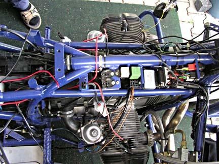 Surprising The Making Of The Sidecar Wiring Database Lukepterrageneticorg